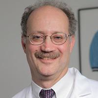 Mark Weidenbaum