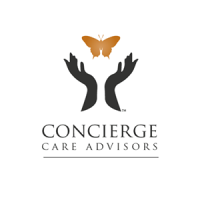 Concierge Care Advisors image 0