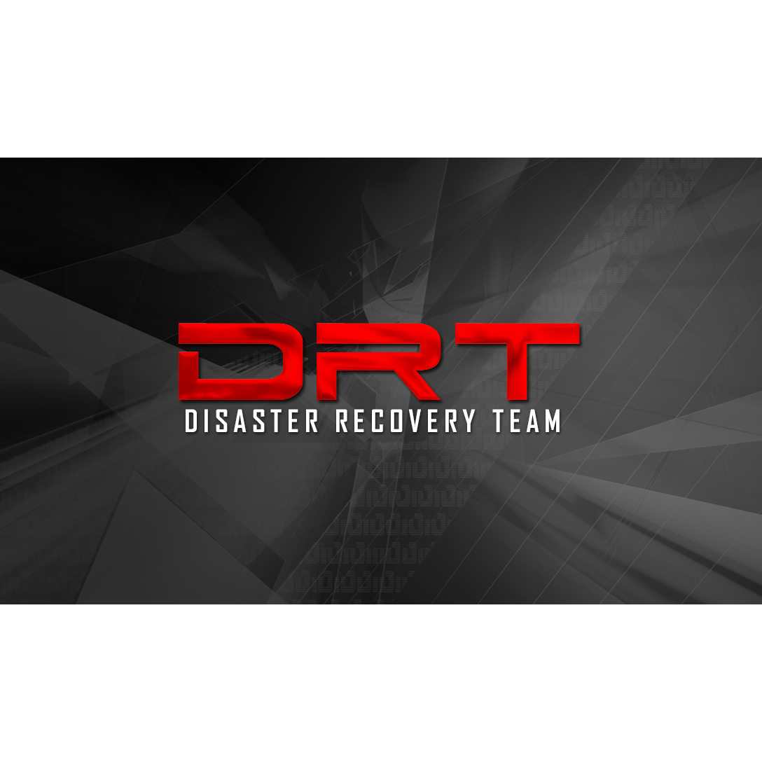 disaster recovery Plans are needed, not only for responding to the impacts of disaster, but also to   this is especially true in light of the increasing role in emergency response of   as an opportunity to achieve a form of social engineering, by moving people to.