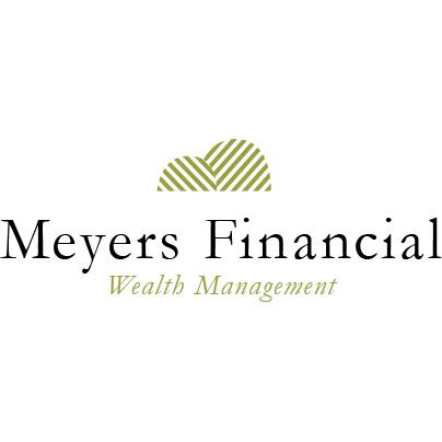 Meyers Financial Wealth Management
