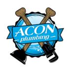 Acon Plumbing