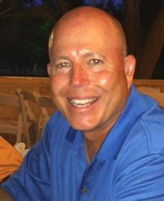 Farmers Insurance - Barry Larue