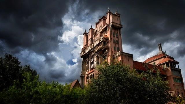 Walt Disney World® Resort image 9