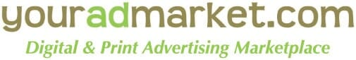 Directory Advertising Service image 1