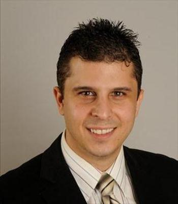 Allstate Insurance: Zachary Kopf