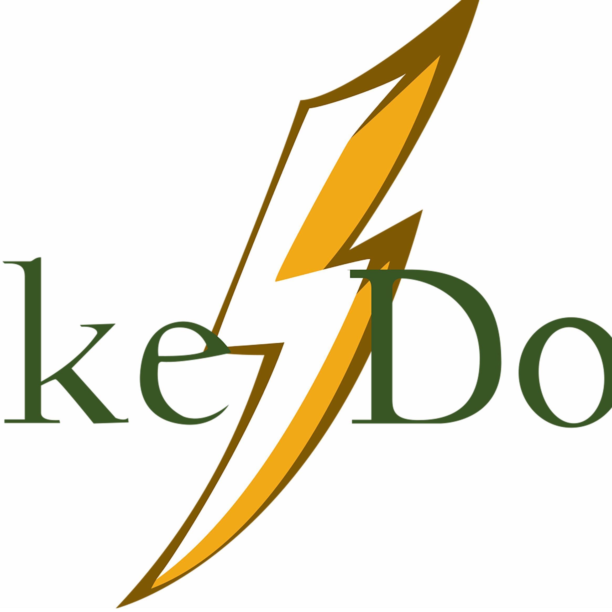 Strike Doors LLC