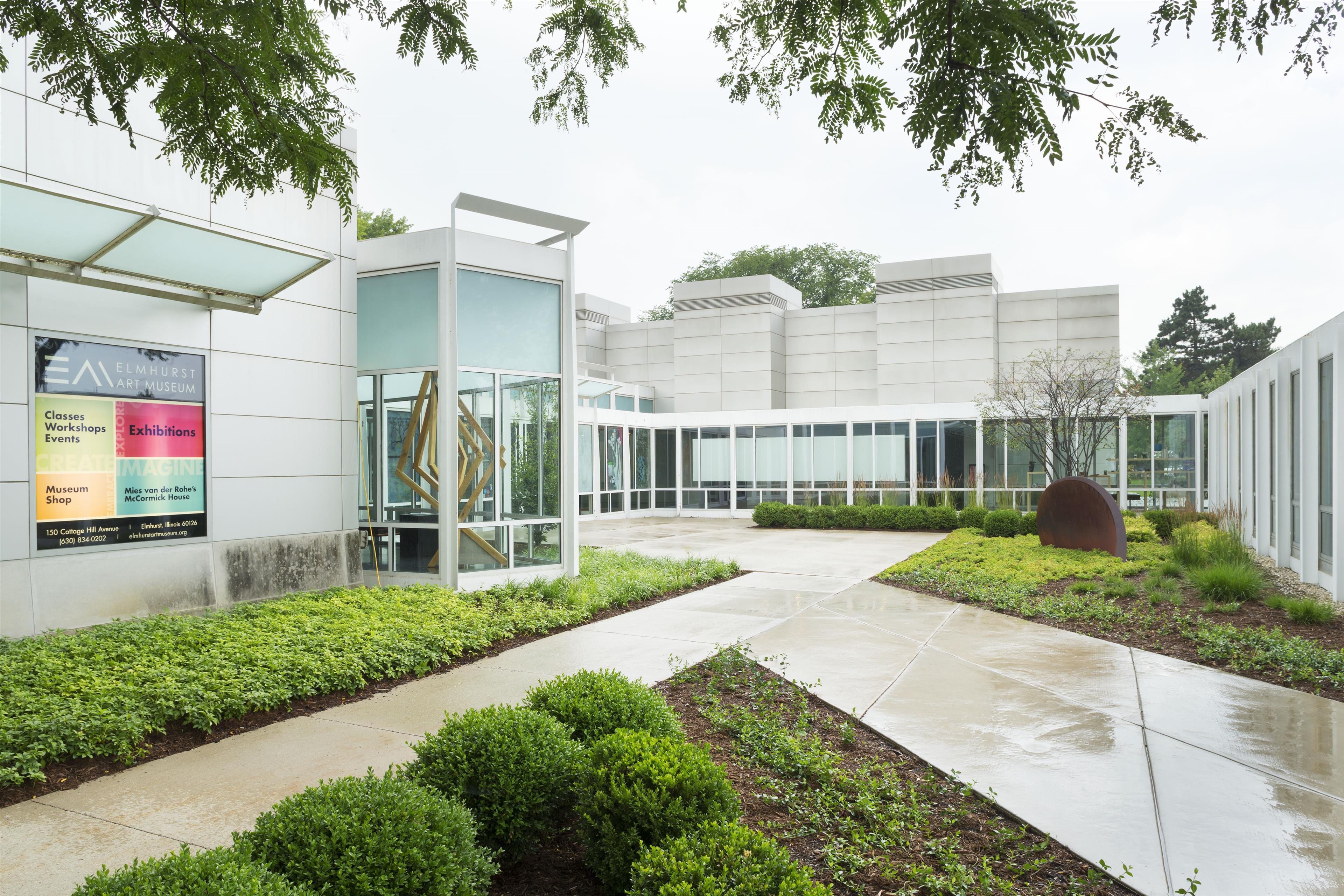 Le Méridien Chicago - Oakbrook Center image 34