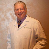 NY Gastroenterology & Digestive Disorders: Stuart Finkel, MD