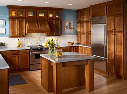 Sahara Cabinets Inc In Fort Myers Fl Whitepages