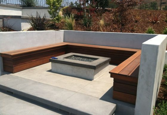 NuVision Pools image 28