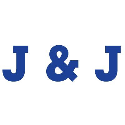 J & J Equipment Sales Co., Inc.