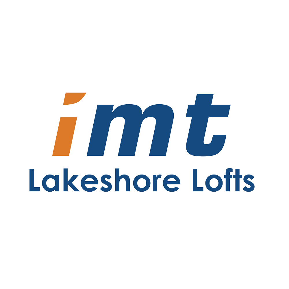 IMT Lakeshore Lofts - Irving, TX 75039 - (214)736-7831 | ShowMeLocal.com