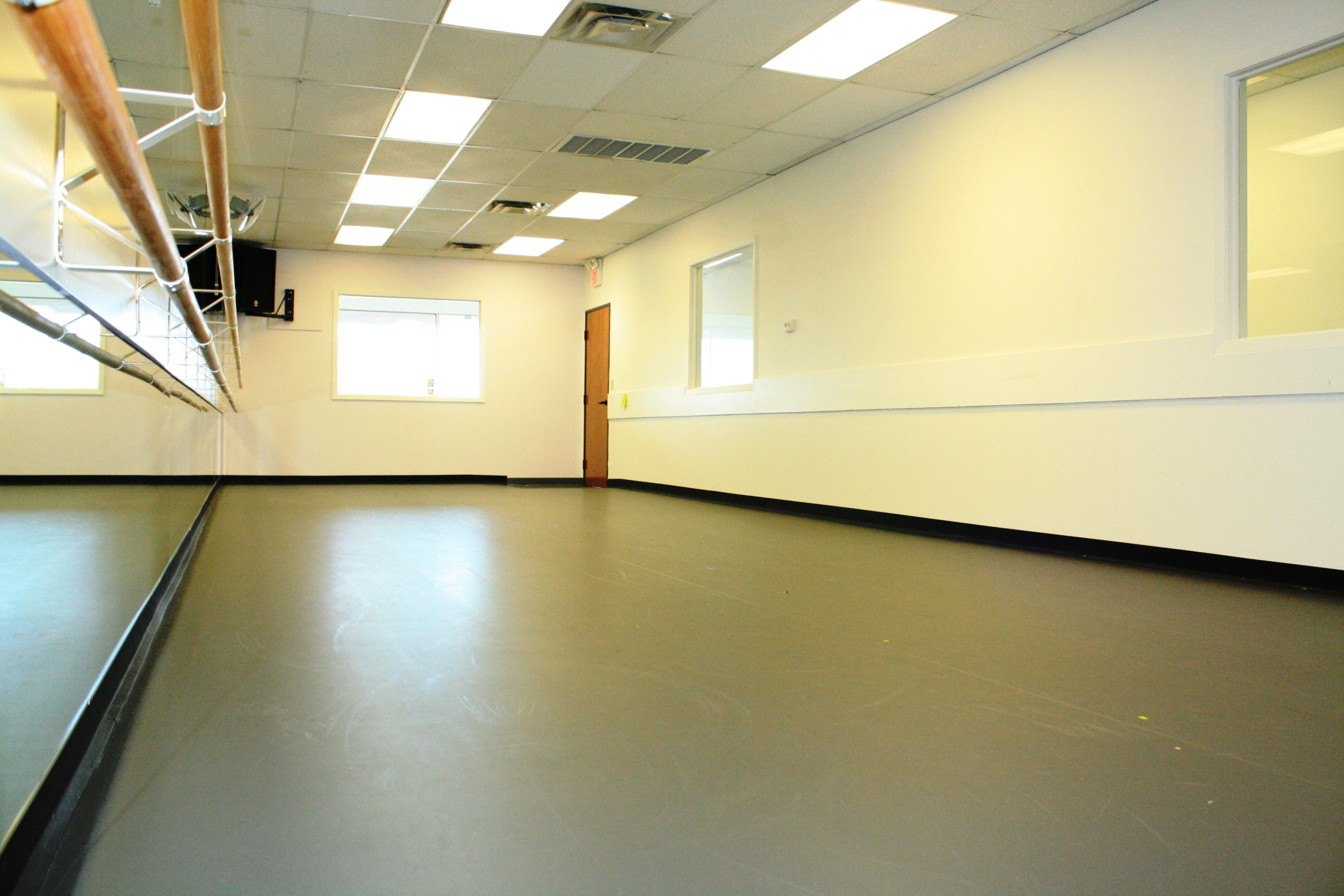contemporary ballet dallas in dallas tx 214 821 2066
