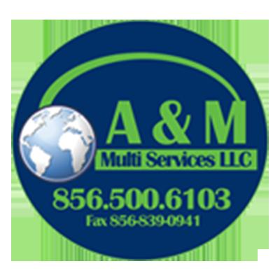 A & M Multi Services LLC