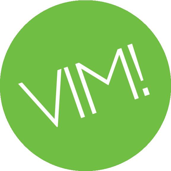 VIM Studio