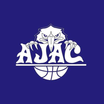 Aldenville Junior Athletic Club