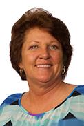 Bonnie F Rosson image 0