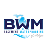BWM Basement Waterproofing of Michigan image 0