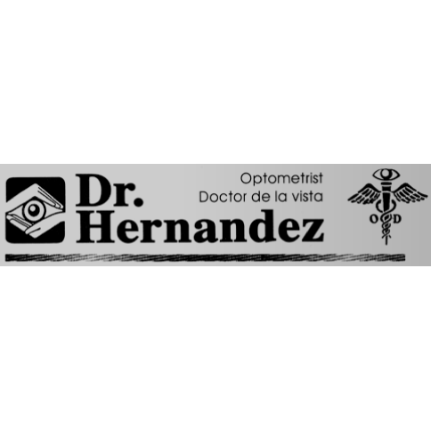 Dr Hernandez Optometry
