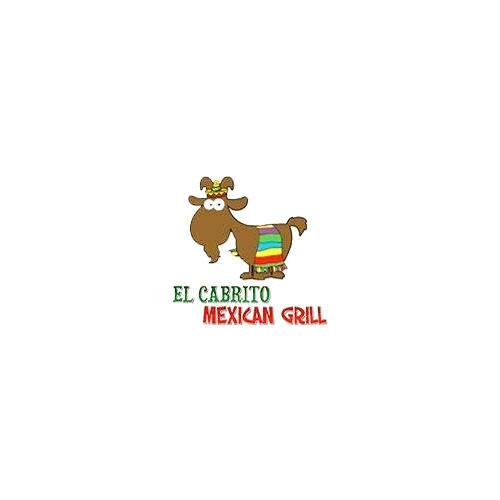 El Cabrito Mexican Grill