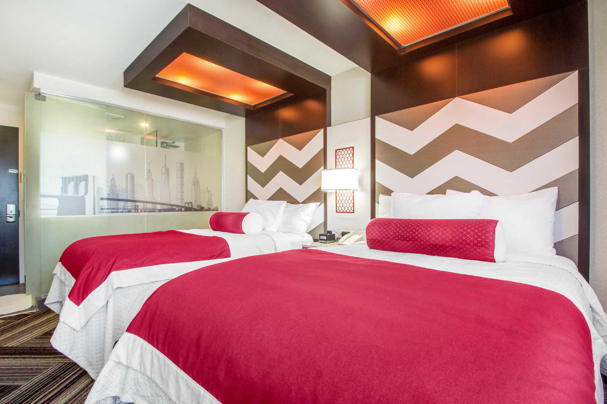 The Vue Hotel, an Ascend Hotel Collection Member image 14