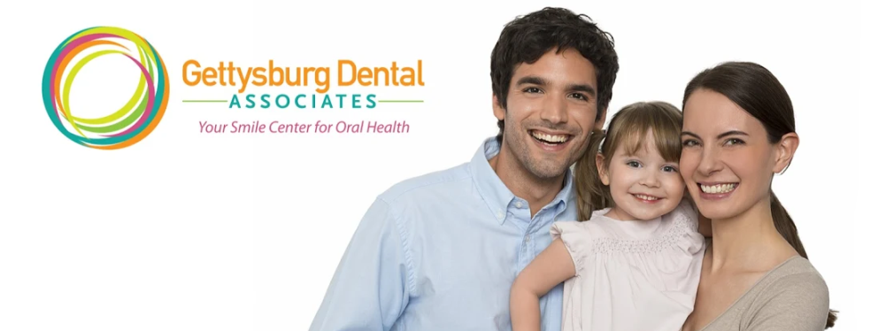Gettysburg Dental Associates image 0