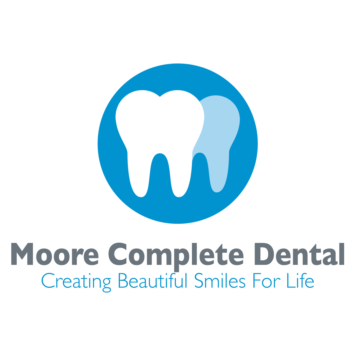 Moore Complete Dental