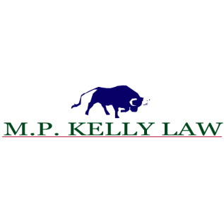 M.P. Kelly Law image 6