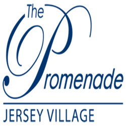 Promenade Jersey Village Apartments