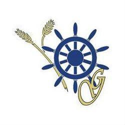 Wheat-Givens Financial, LLC image 3