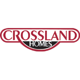 Crossland Homes