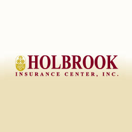 Holbrook Insurance Center image 0