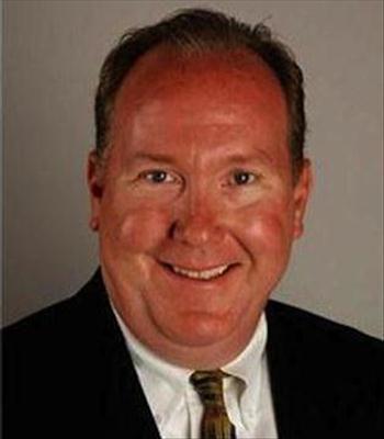 Jeffrey Strebing: Allstate Insurance image 0