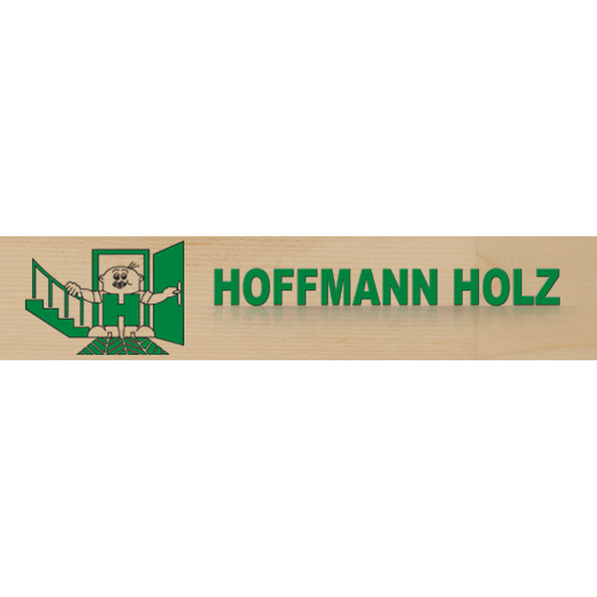 Friedrich Hoffmann & Sohn GmbH