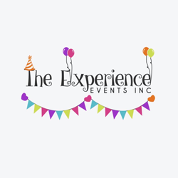 The Experience Events Inc. image 11