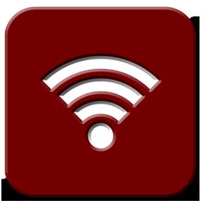 DCS Telecom image 2