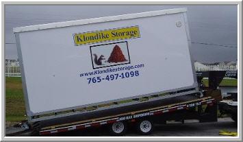 Klondike Storage image 3