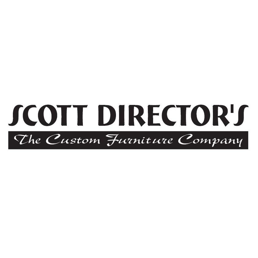 Scott Director 39 S Custom Furniture Beaverton Or Business Directory