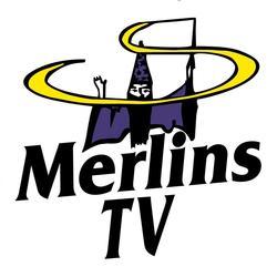Merlins TV