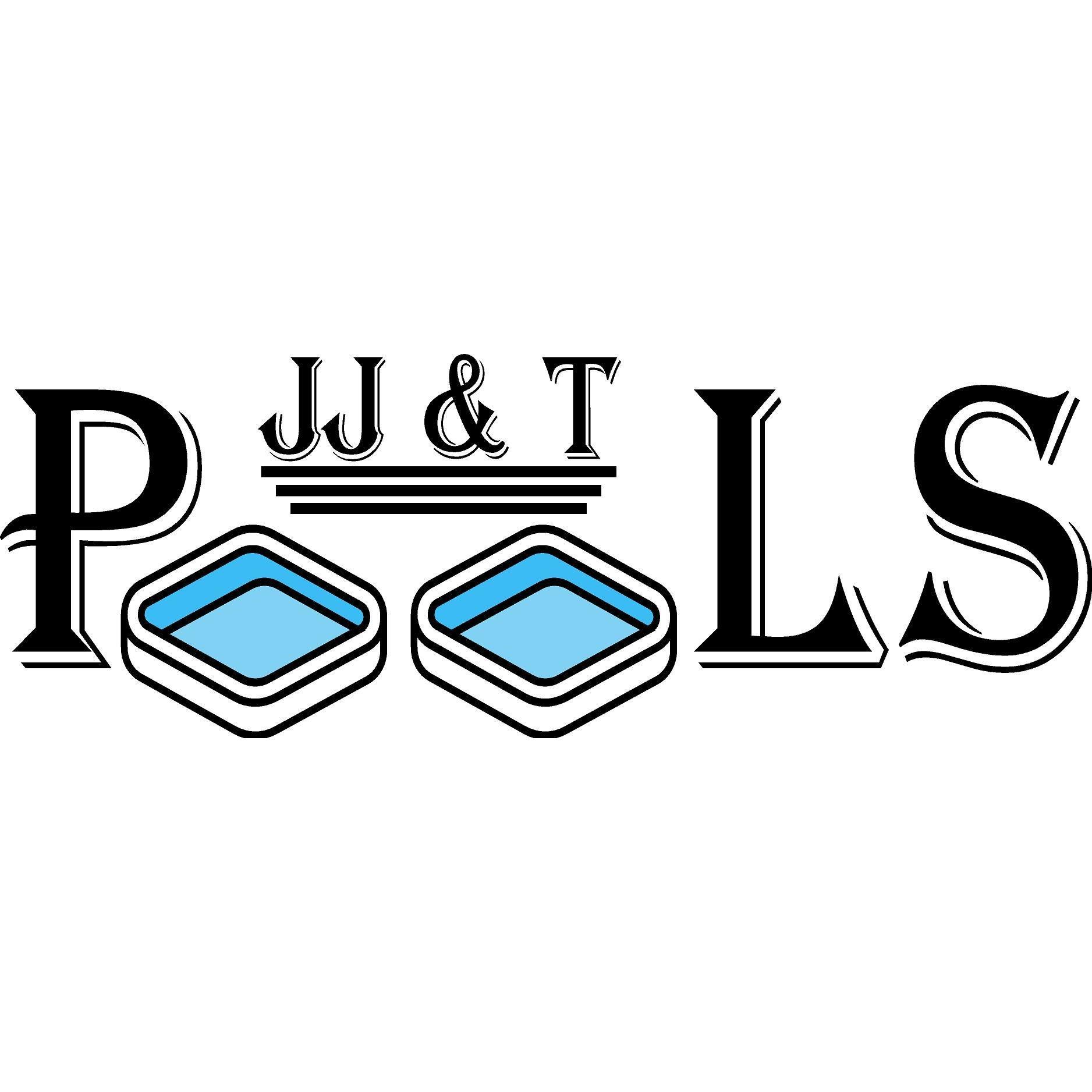 JJ & T Pools image 0