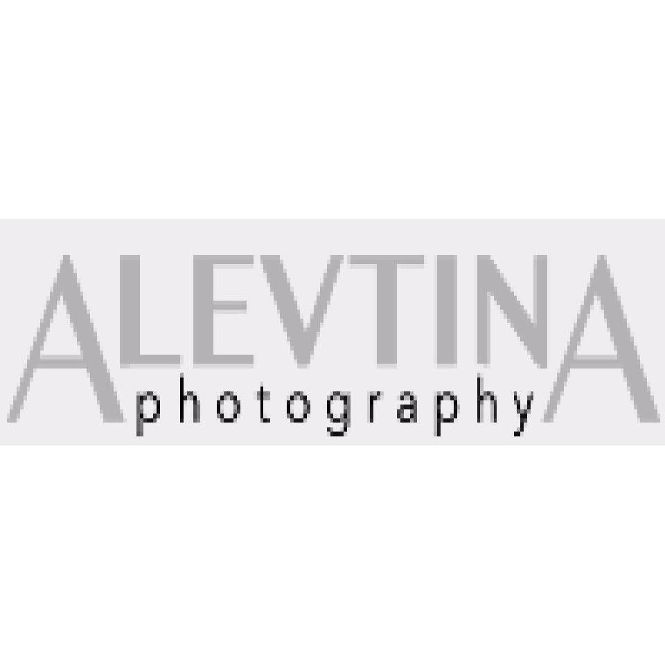 Alevtina Photography