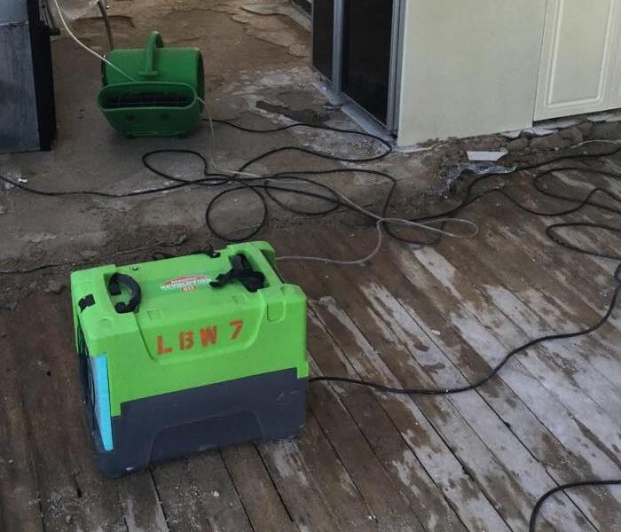 SERVPRO of Long Beach / Oceanside image 11