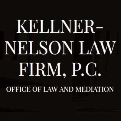 Kellner-Nelson Law Firm, P.C.