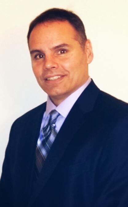 Stuart Polizzi Attorney at Law