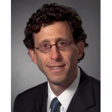 Marc Greenwald, MD