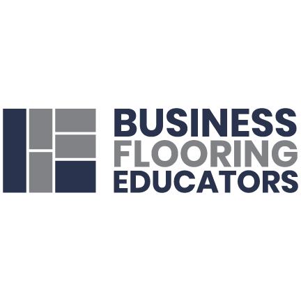 Business Flooring Educators