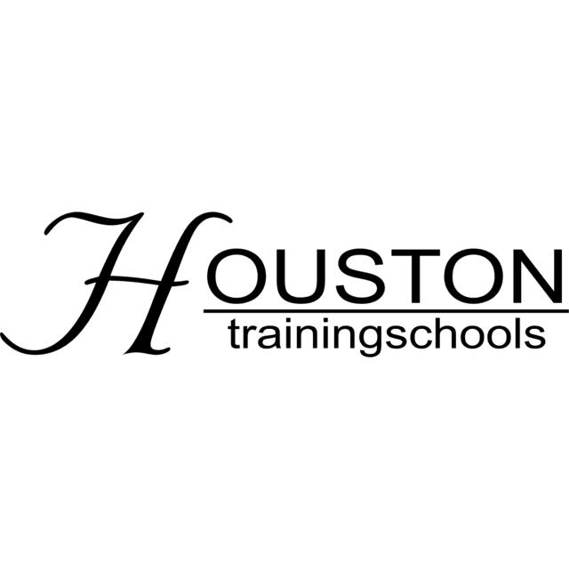 Houston Training Schools image 0