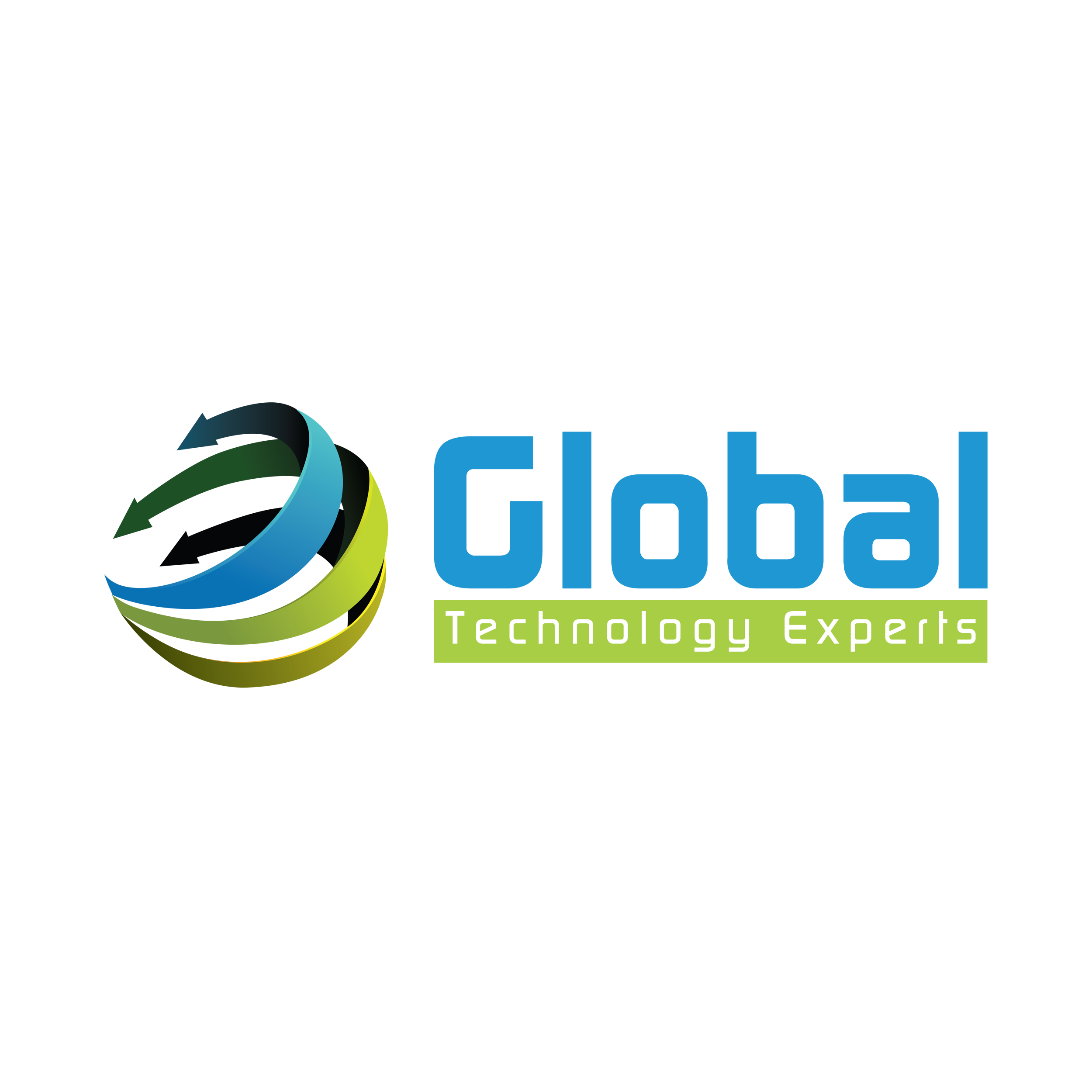Global Technology Experts