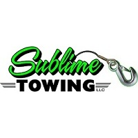 Sublime Towing