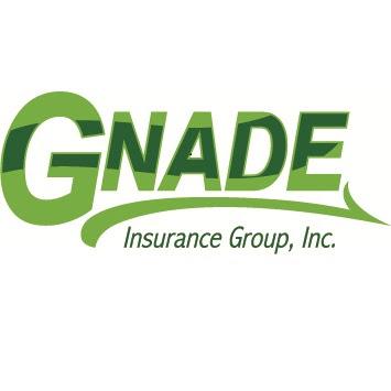Gnade Insurance